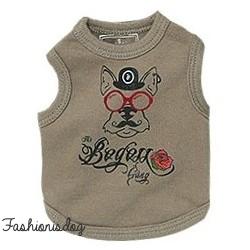 T-shirt Bogoss Bobby