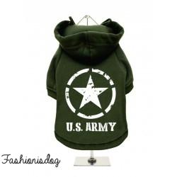 Hoodie U.S. Army
