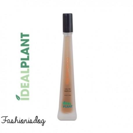 Parfum Idealplant Coco-Vanille