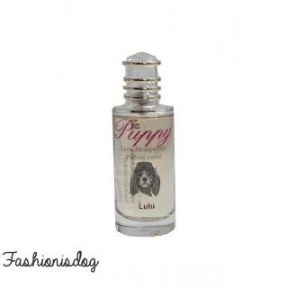 Parfum biscuits Puppy