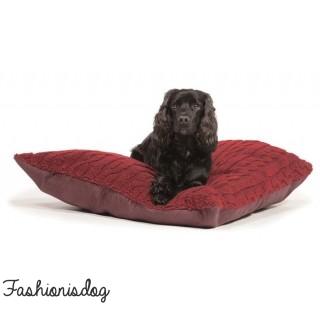 Coussin Bobble Luxury Danish Design