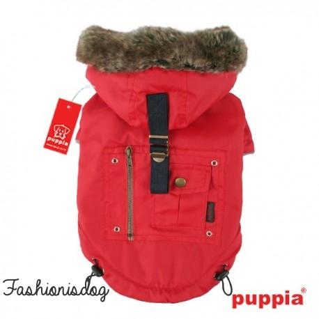 d094f6f138bec https   fashionisdog.com  1.0 daily https   fashionisdog.com  0.1 daily ...