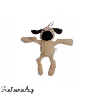 Dennis le chien Danish Design
