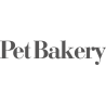 Pet Bakery