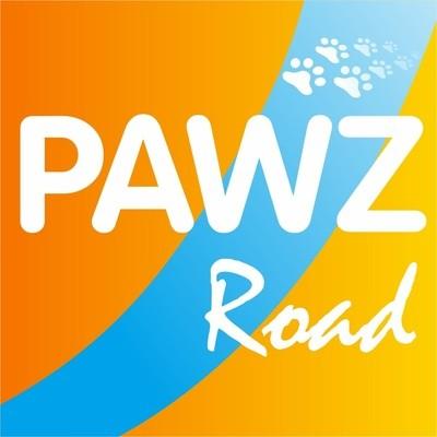 Pawz Road