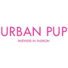 Urban Pup