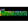 Idéalplant